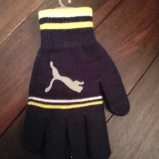 プーマ(PUMA)の手袋 プーマ(手袋)
