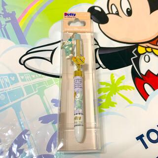 Disney - ディズニーリゾート ジェラトーニ ペン