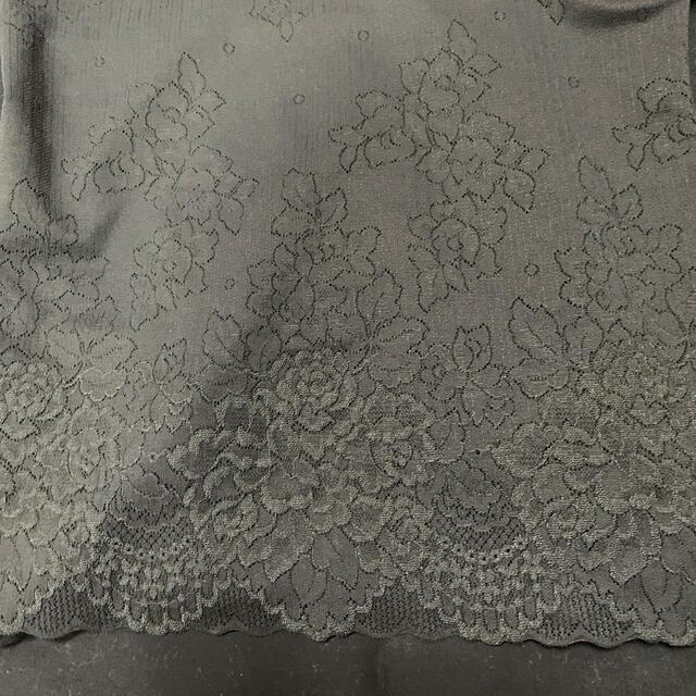 Wing(ウィング)のウイング  しっかりシェイプ キレイ LL  日本製 レディースの下着/アンダーウェア(その他)の商品写真