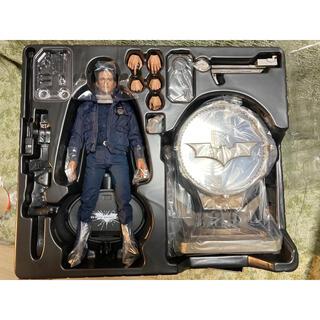 master-piece - ホットトイズ バットマン ジョンブレイク 投光器セット ダークナイトライジング