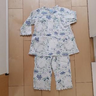 キッドブルー(KID BLUE)のサイズ90☆KIDBLUE☆パジャマ(パジャマ)
