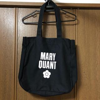 マリークワント(MARY QUANT)の星太様 専用(トートバッグ)
