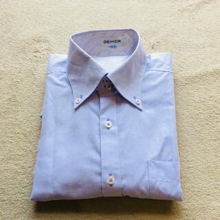 オリヒカ(ORIHICA)のワイシャツ オリヒカ(シャツ)