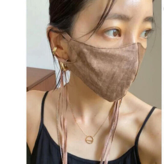 トゥデイフル(TODAYFUL)のtodayful  linen(その他)