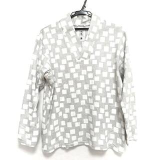 ソウソウ(SOU・SOU)のソウソウ 長袖カットソー メンズ -(Tシャツ/カットソー(七分/長袖))