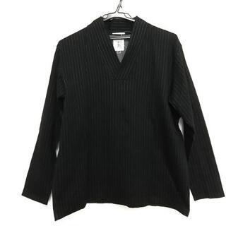 ソウソウ(SOU・SOU)のソウソウ 長袖カットソー メンズ美品  -(Tシャツ/カットソー(七分/長袖))