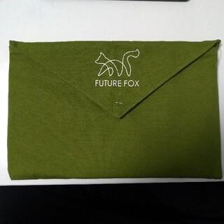 シンフジパートナー(新富士バーナー)のSOTO ST-310 ステンレス遮熱板 future fox(ストーブ/コンロ)