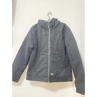 エイチアンドエム(H&M)の【暖かい】メンズジャケット【防風】(ナイロンジャケット)