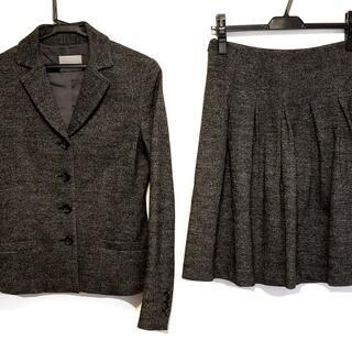 セオリーリュクス(Theory luxe)のセオリーリュクス スカートスーツ 38 M -(スーツ)