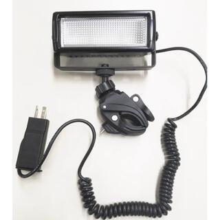 ホンダ(ホンダ)のホンダ 発電機用 投光器 LEDライト(ライト/ランタン)