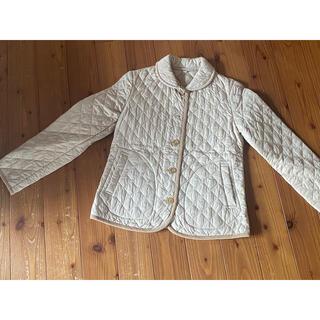 ムジルシリョウヒン(MUJI (無印良品))の無印良品 キルティングジャケット(その他)