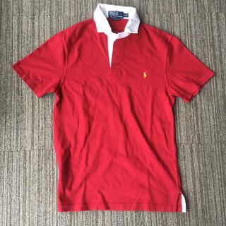 ラルフローレン(Ralph Lauren)のラルフローレンラガーシャツ半袖(その他)