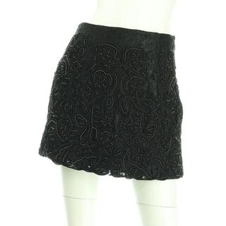 フレイアイディー(FRAY I.D)のフレイアイディー スカート サイズXS(その他)