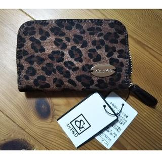 ロデオクラウンズ(RODEO CROWNS)の小麦さん専用    財布(財布)