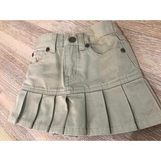 ラルフローレン(Ralph Lauren)のラルフローレンスカート(スカート)