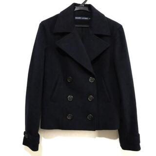 ラルフローレン(Ralph Lauren)のラルフローレン Pコート サイズ11 M 冬物(ピーコート)