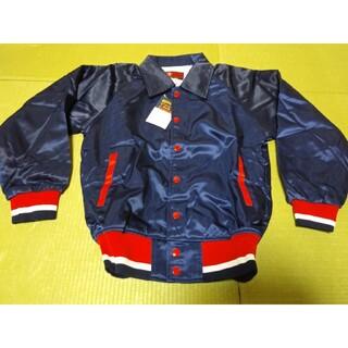 ハイゴールド(HI-GOLD)のハイゴールド 少年用グランドコート 140サイズ未使用(ウェア)