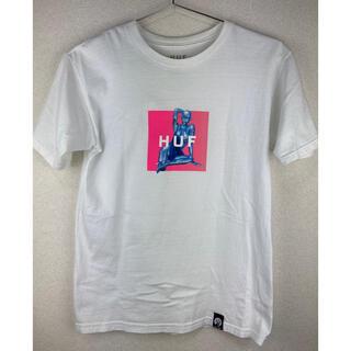 ハフ(HUF)の■HUF sorayama Tシャツ(Tシャツ/カットソー(半袖/袖なし))