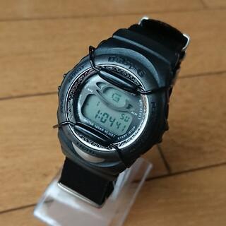 ベビージー(Baby-G)のCASIO Baby-G BGM-101(腕時計)