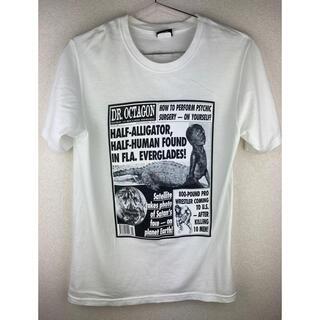 ステューシー(STUSSY)の■STUSSY ステューシー Tシャツ S(Tシャツ/カットソー(半袖/袖なし))