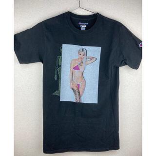 チャンピオン(Champion)の■ Champion チャンピオン Authentic Tシャツ(Tシャツ/カットソー(半袖/袖なし))