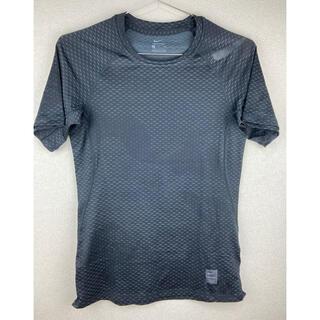 ナイキ(NIKE)の■ NIKE PRO インナーシャツ(シャツ)