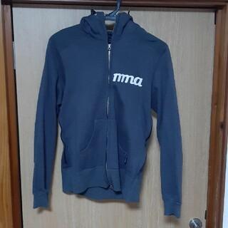 Mountain Martial Arts マウンテンマーシャルアーツ MMA(ランニング/ジョギング)