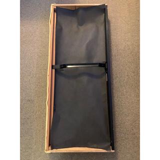 カリモクカグ(カリモク家具)のカリモク60 Kチェア 2シーター 座面 シート(二人掛けソファ)