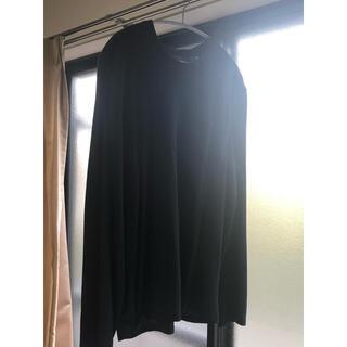 マルタンマルジェラ(Maison Martin Margiela)のマルジェラ margiela  ロンT(Tシャツ/カットソー(七分/長袖))
