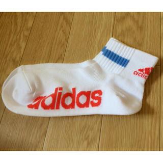 アディダス(adidas)のadidas 靴下(その他)