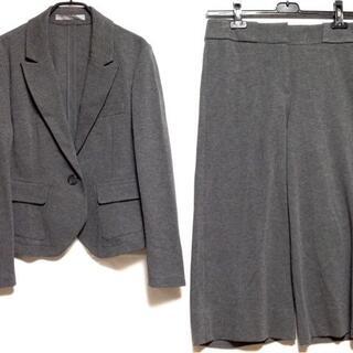 セオリーリュクス(Theory luxe)のセオリーリュクス レディースパンツスーツ(スーツ)
