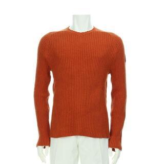 アバクロンビーアンドフィッチ(Abercrombie&Fitch)のアバクロンビーアンドフィッチ セーター XL(ニット/セーター)