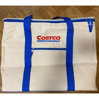 コストコ(コストコ)の【未使用】Costco コストコ クーラーバッグ 保冷バッグ(その他)