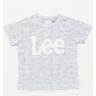 リー(Lee)の【Lee】 Tシャツ/カットソー(Tシャツ/カットソー)