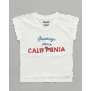 ベイフロー(BAYFLOW)の【BAYFLOW】 Tシャツ/カットソー(Tシャツ/カットソー)
