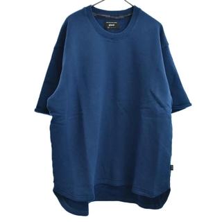 グラム(glamb)のglamb グラム 半袖Tシャツ(Tシャツ/カットソー(半袖/袖なし))