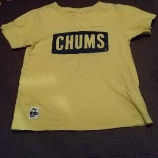 チャムス(CHUMS)のチャムス CHUMS Tシャツ キッズ(Tシャツ/カットソー)