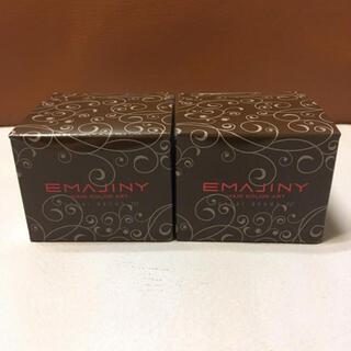 ボビイブラウン(BOBBI BROWN)のEMAJINY Chocolate Brown C27ワックス(1個)【新品】(ヘアワックス/ヘアクリーム)