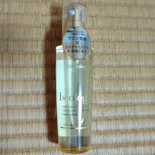 シュワルツコフ(Schwarzkopf)の新品 シュワルツコフ ビオロジー 洗い流さないヘアトリートメント オイル(オイル/美容液)