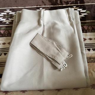 ムジルシリョウヒン(MUJI (無印良品))の無印良品 遮光カーテン