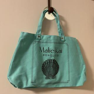 マリエオーガニクス(Malie Organics)のもさらぶ様専用(トートバッグ)