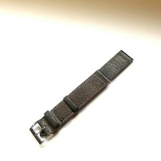 キュリオスキュリオ accurateform 16mm(腕時計(アナログ))