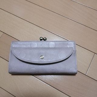 スタディオクリップ(STUDIO CLIP)のスタジオクリップ 長財布(財布)