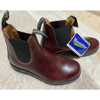 ブランドストーン(Blundstone)の【新品】Blundstone  CLASSIC COMFORTブーツ(ブーツ)