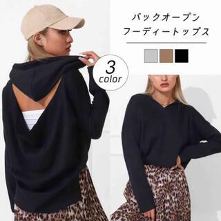 アナップ(ANAP)のアナップ   トップス(Tシャツ(長袖/七分))