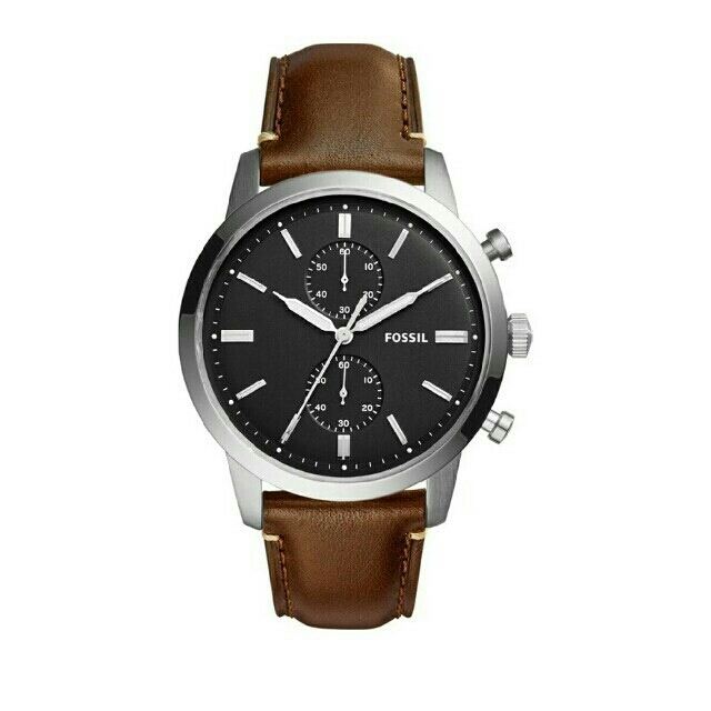 FOSSIL(フォッシル)の腕時計メンズ Fossil フォッシル  メンズ  腕時計 メンズの時計(腕時計(アナログ))の商品写真