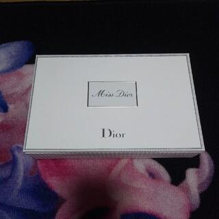 クリスチャンディオール(Christian Dior)のDior ギフトセット(その他)