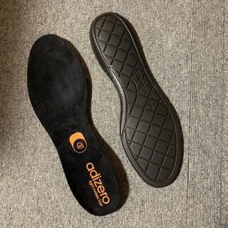 アディダス(adidas)の27.5cm アディダス adidas インソール F50 adizero(シューズ)
