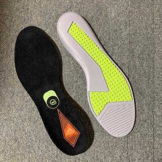 アディダス(adidas)の26.5cm アディダス adidas インソール F50 adizero(シューズ)