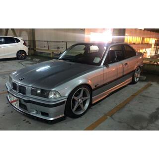 BMW - BMW E36 318is 3シリーズ